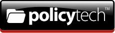 policytech-logo-